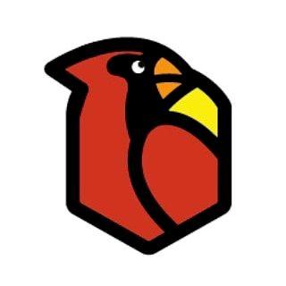 Avatar for Cardinal Lawn Maintenance