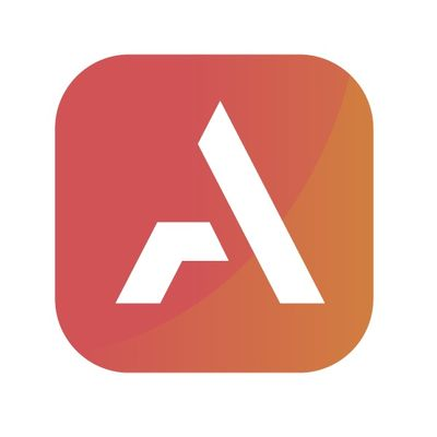 Avatar for Artola CPA, LLC