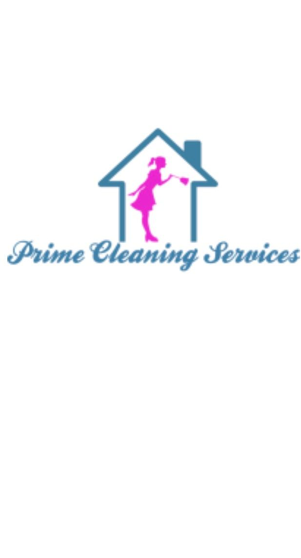 Prime Cleaning Services