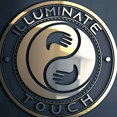 Avatar for Illuminate Touch LLC