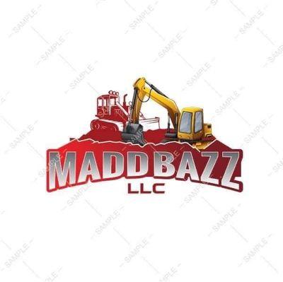 Avatar for Madd bazz LLC