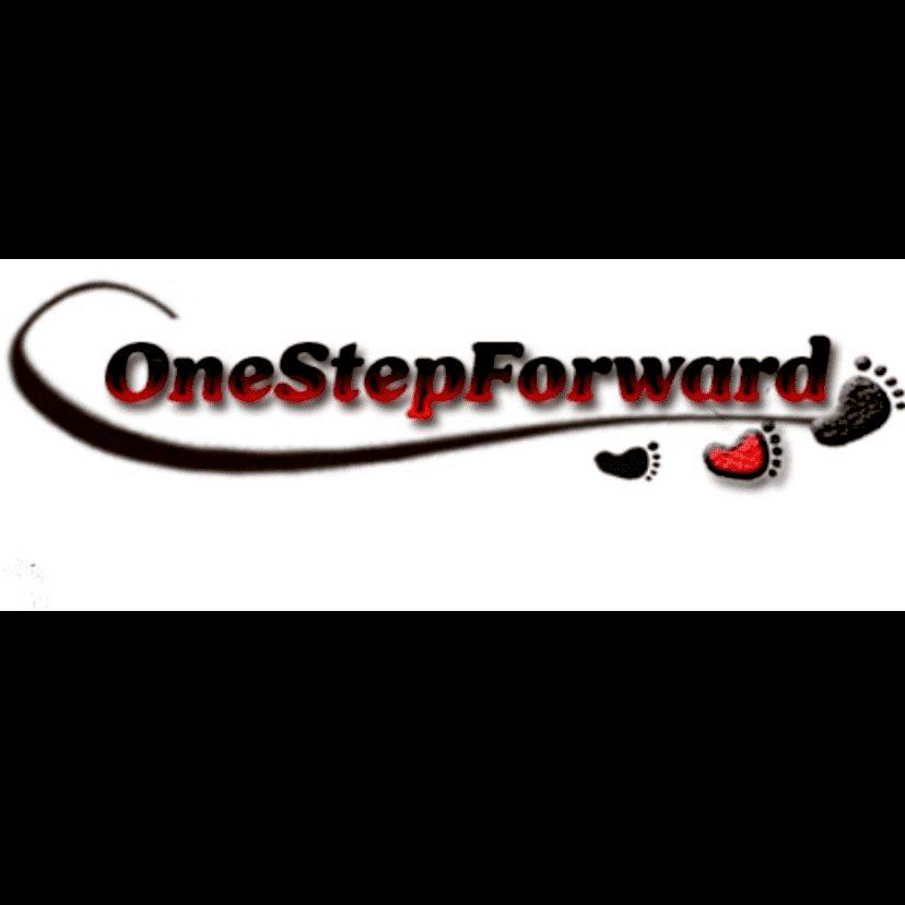 OneStepForwardCleaning