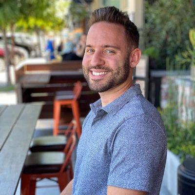 Avatar for Steve Meyers San Diego Real Estate Advisor