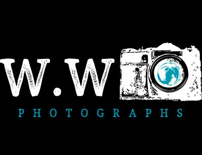 Avatar for w.wphotographs