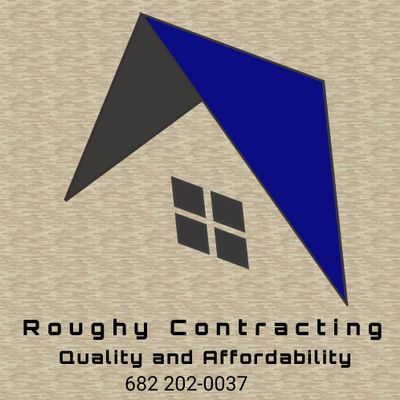 Avatar for Roughy Contracting