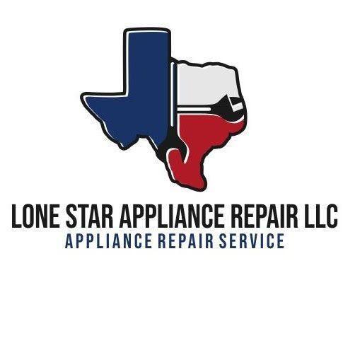 LONE STAR APPLIANCE REPAIR LLC