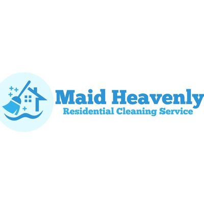 Avatar for Maid Heavenly