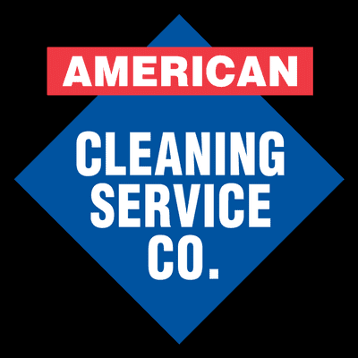Avatar for American Cleaning Service