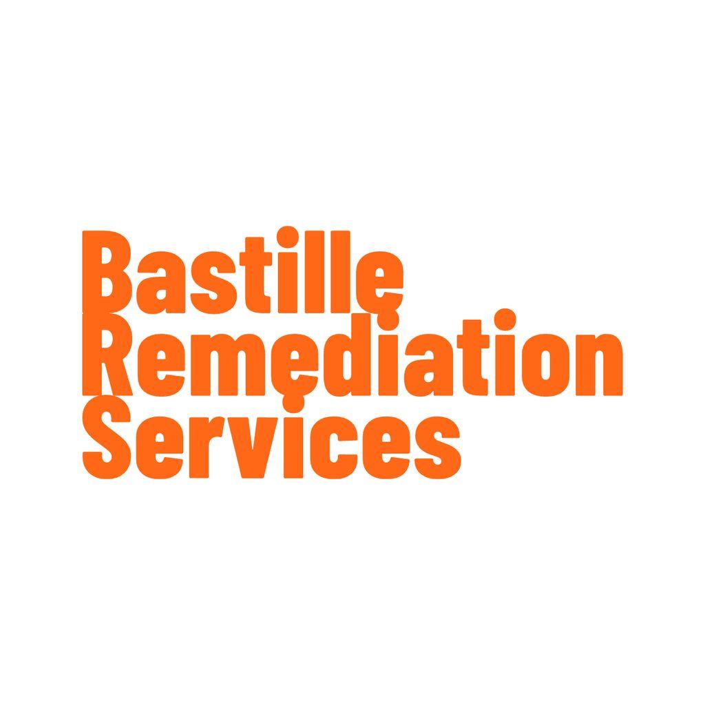 Bastille Remediation Services
