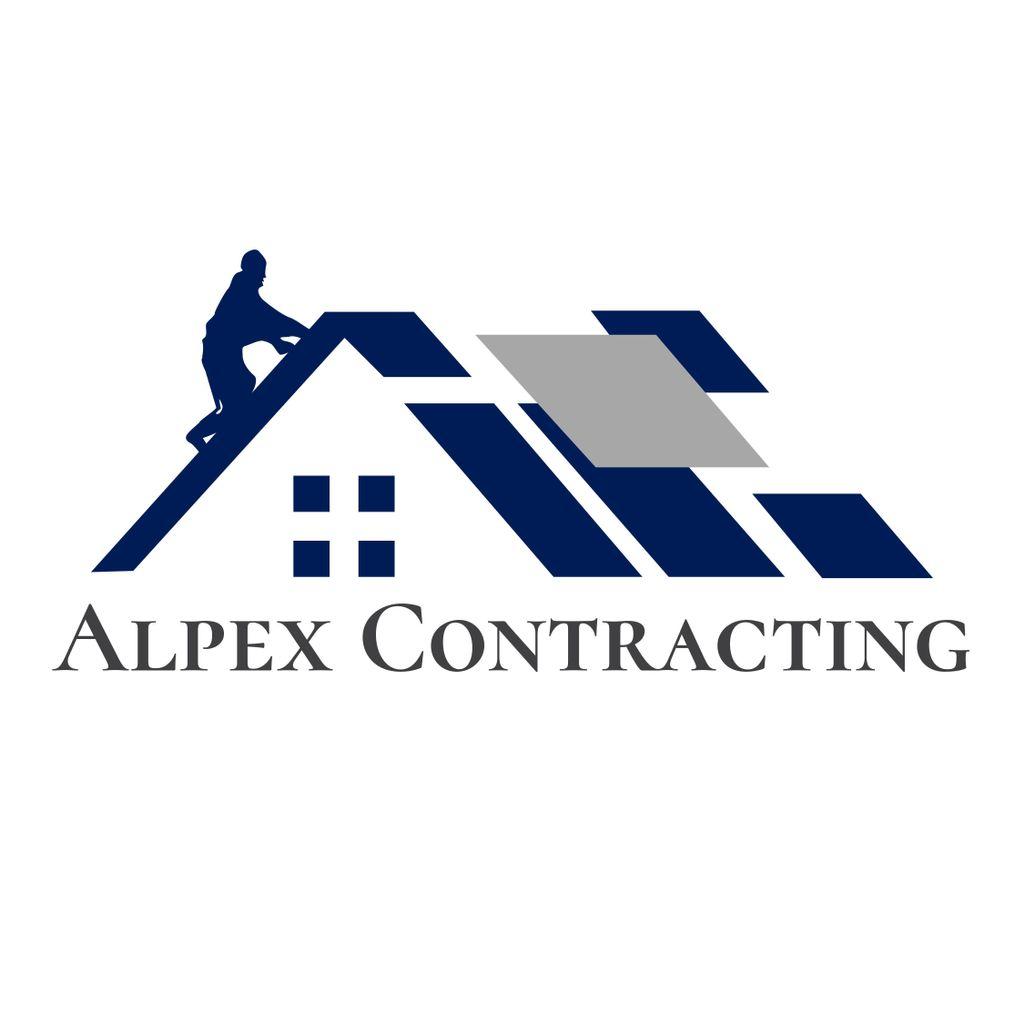 Alpex Contracting