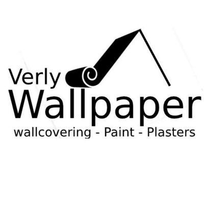 Avatar for VerlyWallpaper