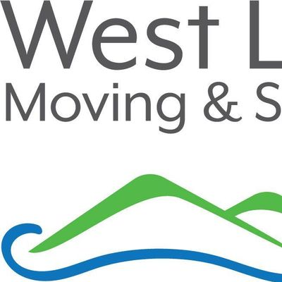 Avatar for West Lake Moving and Storage LLC