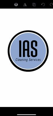 Avatar for IAS Cleaning Services