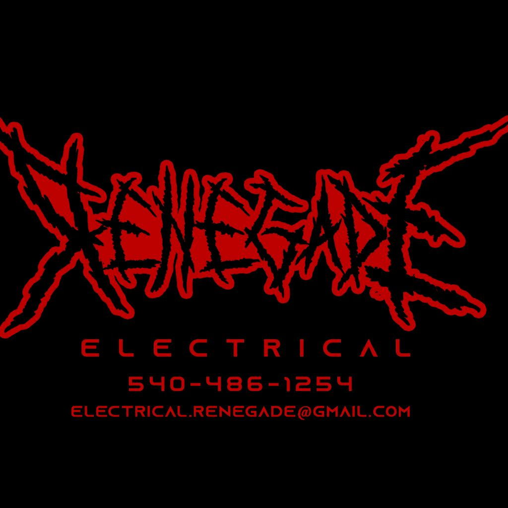 RENEGADE Electrical LLC