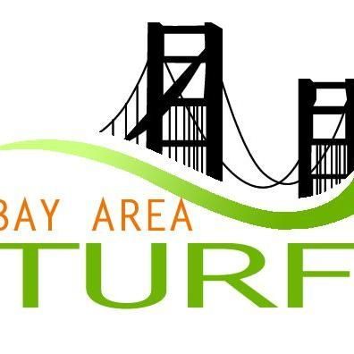 Avatar for Bay Area Turf