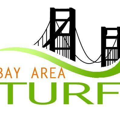 Bay Area Turf