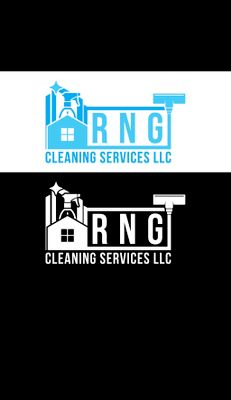 Avatar for R N G Cleaning Services, LLC.