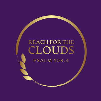 Avatar for Reach For The Clouds Ministries