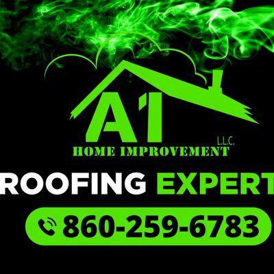 Avatar for A1 Home Improvement LLC