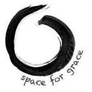 Space for Grace Consulting