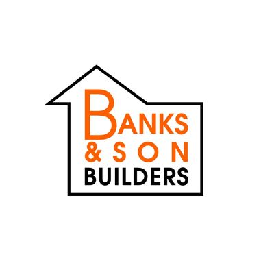 Avatar for Banks and Son-Builders