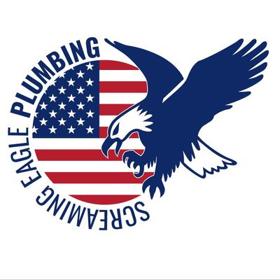 Avatar for Screaming eagle plumbing