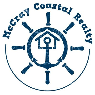 Avatar for McCray Coastal Realty, LLC