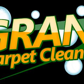 Grant Carpet Cleaning & More