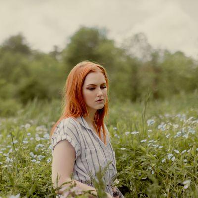 Avatar for Sydney Shea Photography