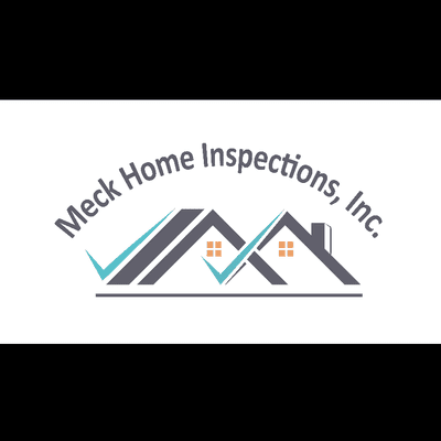 Avatar for Meck Home Inspections