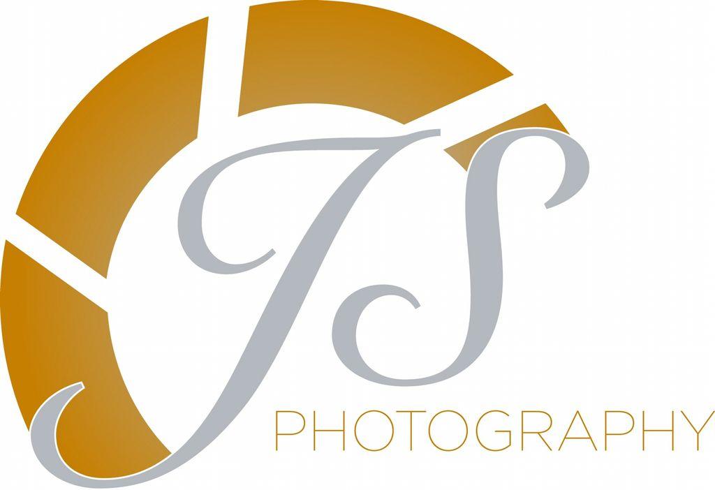 J Shropshire Photography
