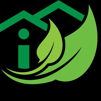 Avatar for Ideal Home Energy