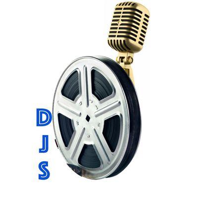 Avatar for D Jay Smyth AV Productions
