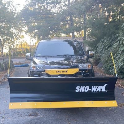 Avatar for Mckay and sons snow removal llc