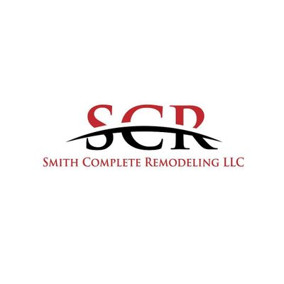 Avatar for Smith Complete Remodeling LLC