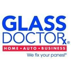Avatar for Glass Doctor of Bel Air