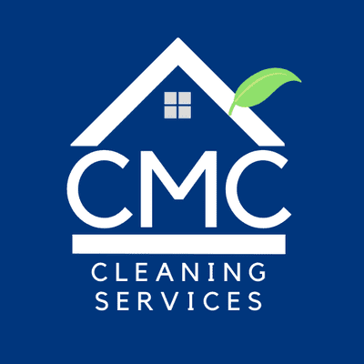 Avatar for CMC FULL HOME SERVICES,LLC