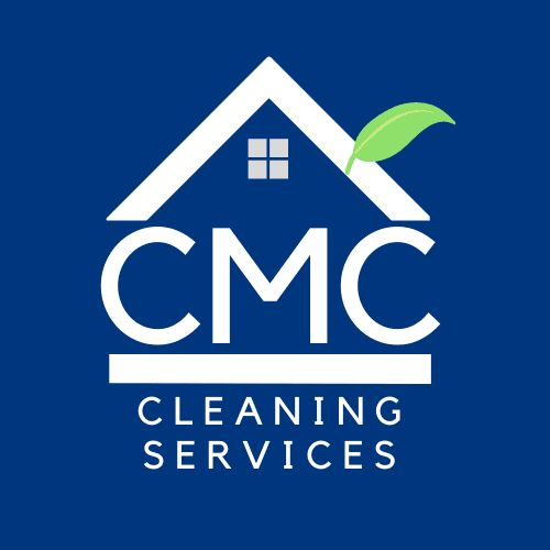 CMC FULL HOME SERVICES,LLC