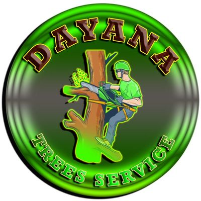 Avatar for Dayana Trees Service