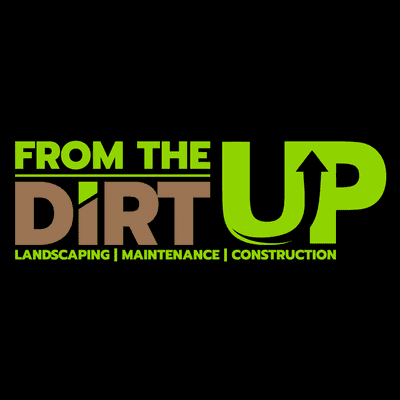 Avatar for From The Dirt Up