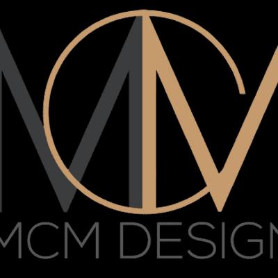 Avatar for MCM Design & Renovate