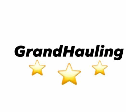 GrandHauling