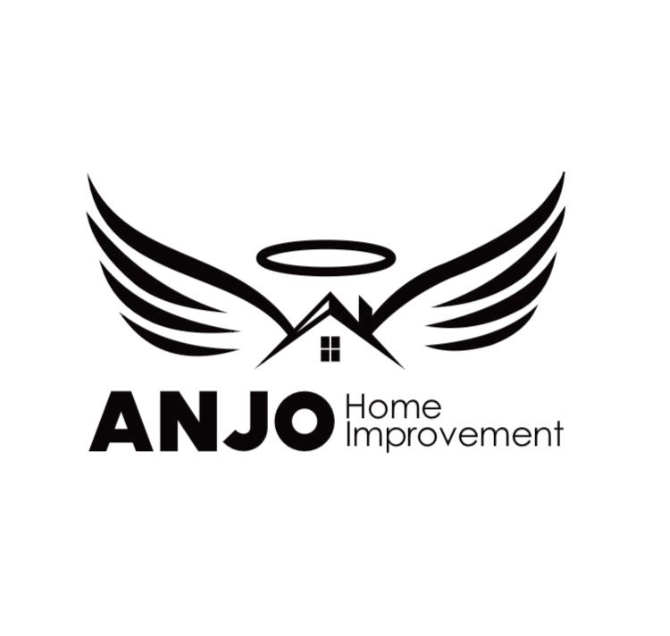 ANJO Cleaning Services
