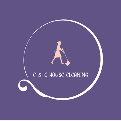 Avatar for C&E Housecleaning