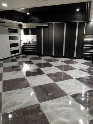 Avatar for Decorative Concrete Solution