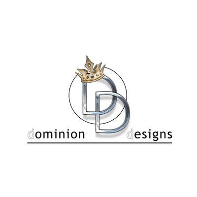 Avatar for Dominion Designs & Media, LLC
