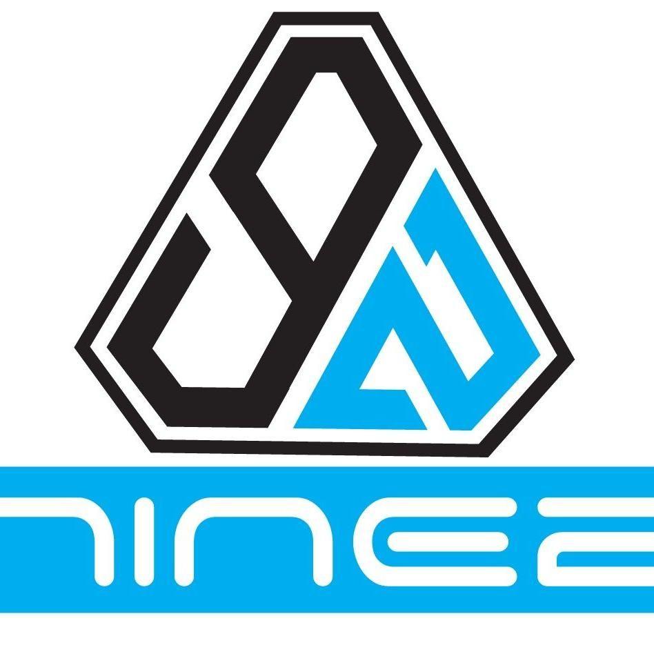 Nine2 maintenance
