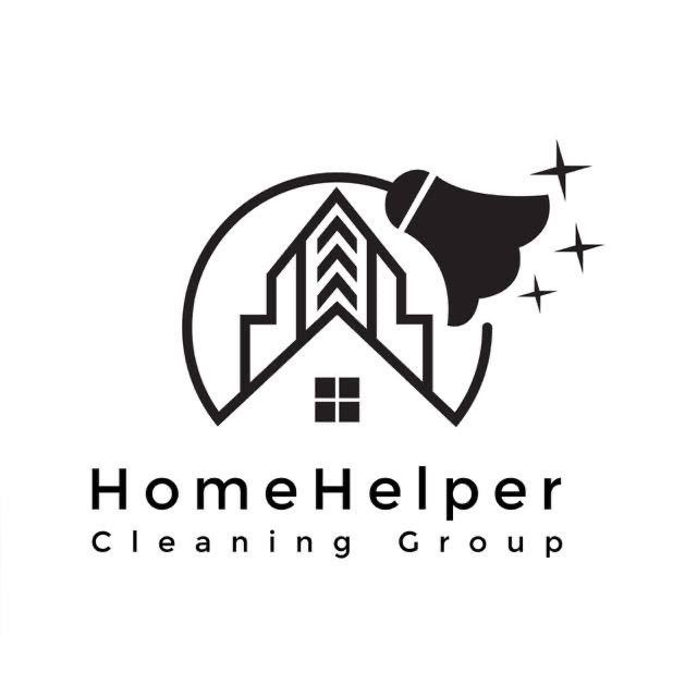 HomeHelper Cleaning Group