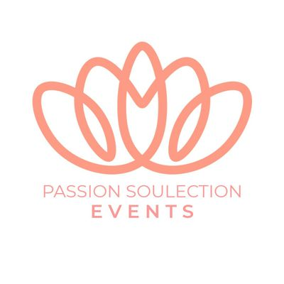 Avatar for Passion Soulection Events
