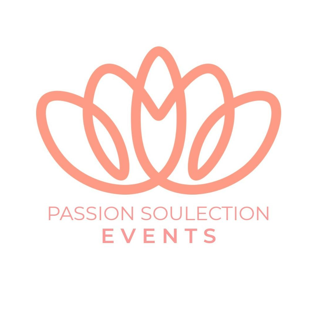 Passion Soulection Events